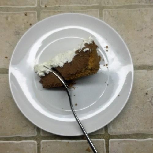 Pie 18