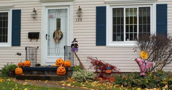 Halloween_FB