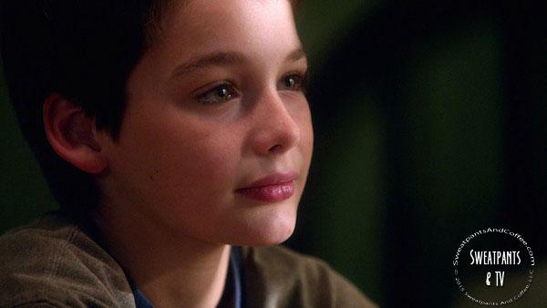 15 Supernatural SPN Season Eight Episode Eleven Just My Imagination