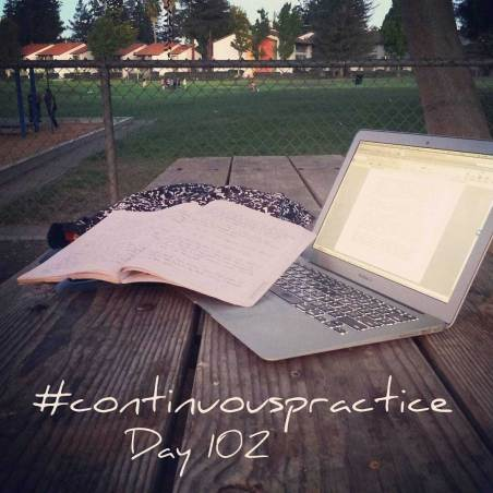 Continuous-Practice-at-soccer