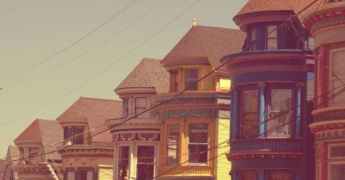San-Francisco-painted-ladies-FB