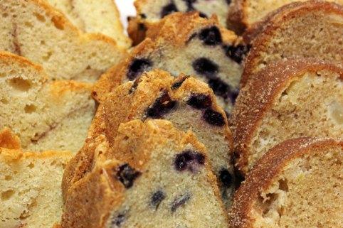 Dessert-Nerd-sour-cream-coffee-cake-©2016-Heather-Dyer
