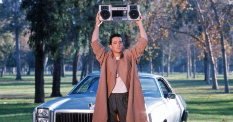 say-anything-lloyd-dobler-boombox-fb