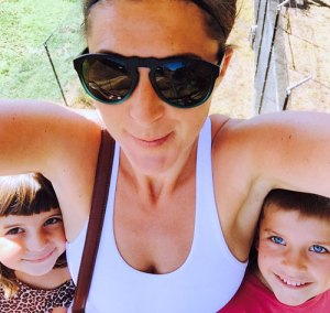 3-Sweatpants-&-Parenting-A-Little-Bit-Fat-By-Leila-Sinclaire