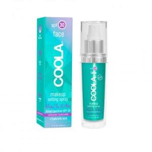 coola_spf_30_makeup_setting_spray_900x900
