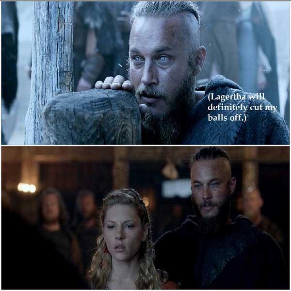 4-Vikings-Season-2-Highlights-Aslaug-arrives