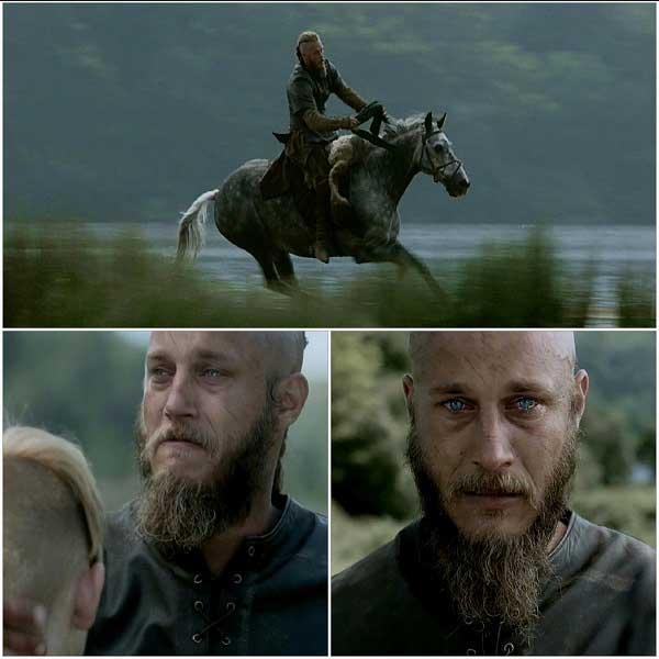 9-Vikings-Season-2-Highlights-Lagertha-leaves