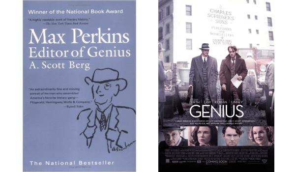 max-perkins