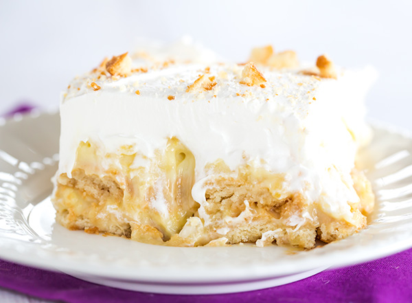 pineapple-icebox-cake-33-600