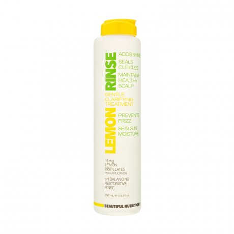 beautiful-nutrition.lemon-rinse.1500x1500