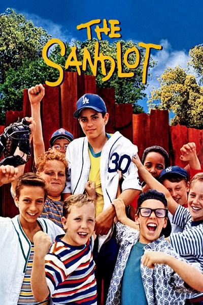 the-sandlot-movie-poster