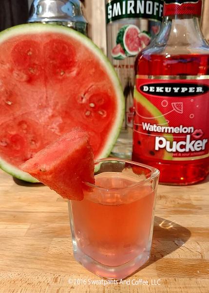 watermelon trademark