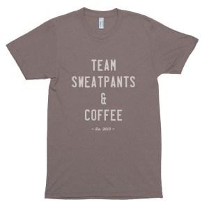 Coffee $24.95–$26.70