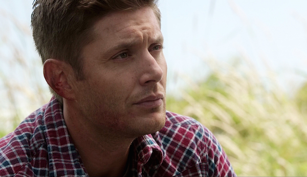10-supernatural-season-twelve-episode-one-s12e1-keep-calm-and-carry-on-dean-winchester-jensen-ackles