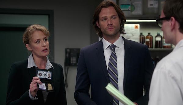3-supernatural-season-twelve-episode-three-spn-s12e3-the-foundry-mary-winchester-sam-samantha-smith-jared-padalecki