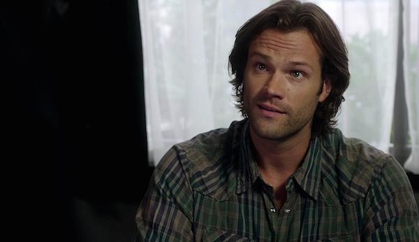 4-supernatural-season-twelve-episode-three-spn-s12e3-the-foundry-sam-winchester-jared-padalecki