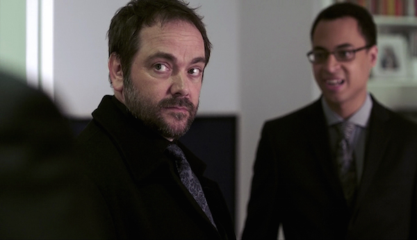 5-supernatural-season-twelve-episode-one-s12e1-keep-calm-and-carry-on-crowley-mark-sheppard
