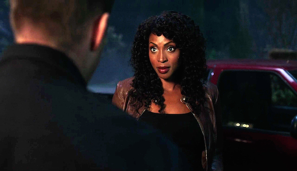 7-supernatural-season-twelve-episode-six-spn-s12e6-celebrating-the-life-of-asa-fox-billie-reaper-lisa-berry
