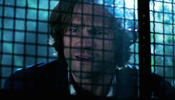 8-supernatural-season-twelve-episode-four-spn-s12e4-american-nightmare-sam-winchester-jared-padalecki