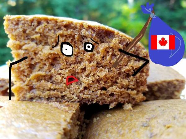 canadian-cake-face