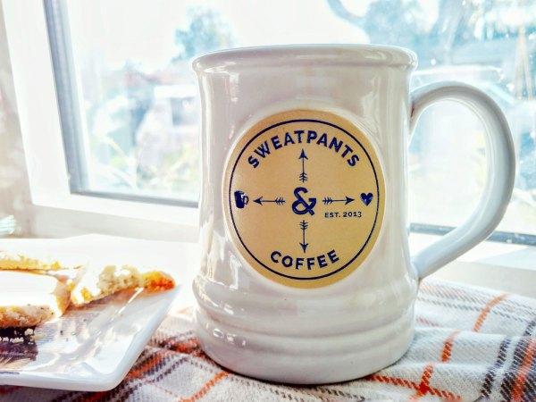 spc-love-mug1