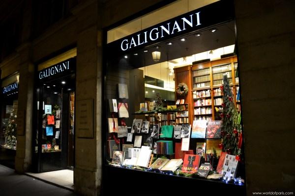 galignani2
