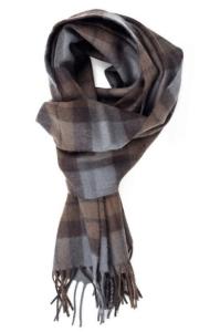 outlander-scarf