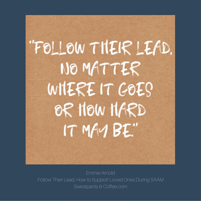 Follow Their Lead (2)