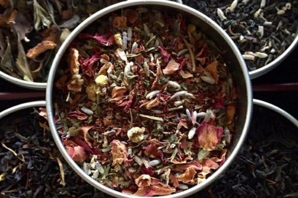 5 Soothing Subscription Boxes for Tea Addicts True Serenity Tea