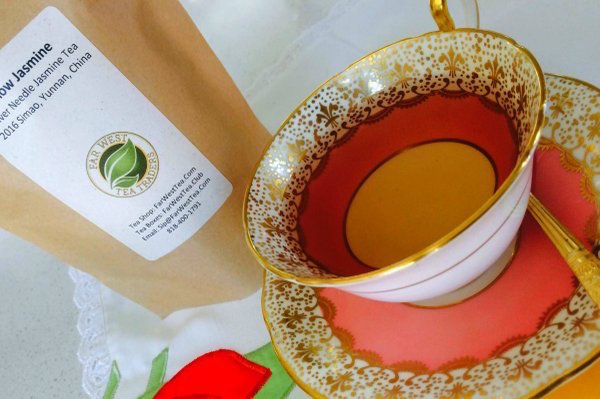 5 Soothing Subscription Boxes for Tea Addicts Far West Tea Club
