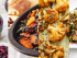 Thanksgiving side dish recipes