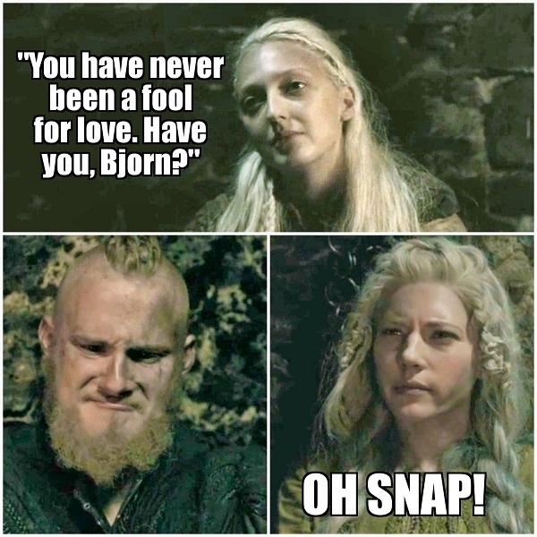 Vikings Season 5 Episode 12 Full Episode