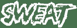 Sweat Logo
