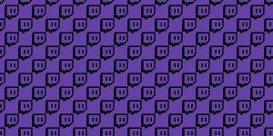 twitch disco live wallpaper
