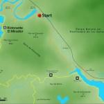caminito-del-rey-map