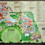 map-bioparc