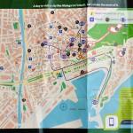 map-malaga