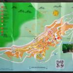 map-mijas