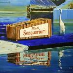 seaquarium800