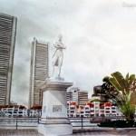 Singapore Raffles