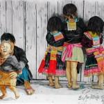 thaichildren