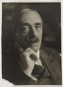 Paul Valery