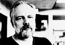 Philip K Dick writer