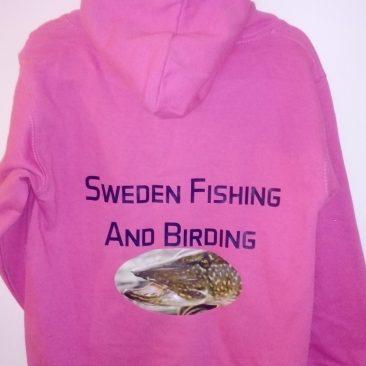 swedenfishingandbirding