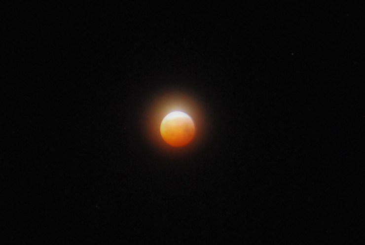 super wolf blood moon jan 2018