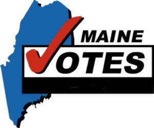 Maine Votes
