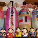 [日本編:大阪コリアタウン鶴橋]地元民が厳選!韓国アクティビティ・伝統料理・コスメ・お土産 をご紹介いたします!