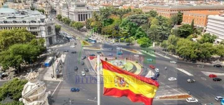 شروط الحصول على الجنسية الإسبانية بالنسبة للمهاجرين