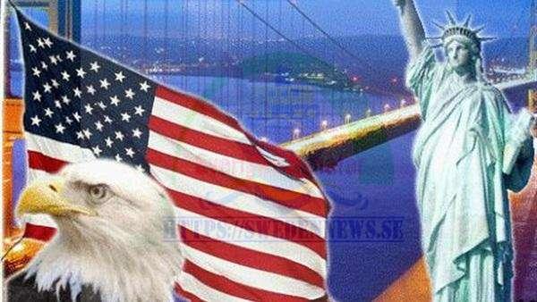 قرعة الحصول علي تأشيرة السفر للولايات المتحدة الامريكية