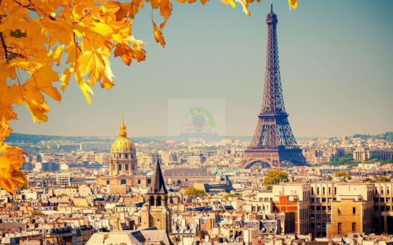 خطوات وطرق اللجوء لفرنسا